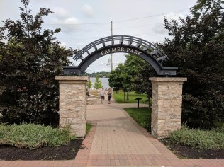 entrance-to-park